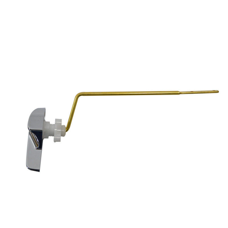 American Standard Long Toilet Flush Handle Replacement Trip Tank Lever Assembly